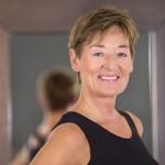 3.Petra-Knuf_Just-Yoga+©-Susanne-Duddeck_Fotografie